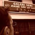 Discovering Melaka