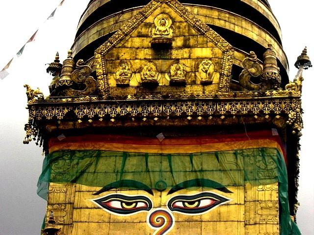 Nepal_Kathmandu_08