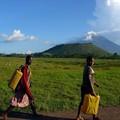 UGANDA - May 06