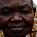 Tristesse, Darfur