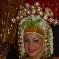 Mariée de Sumatra, Aceh