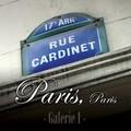 _Users_jeromepatalano_Desktop_Galerie1_ParisianLife_vignettegalerie1