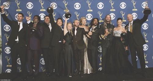 Emmy Awards 2005 - 16