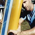 Matthew Fox - shoot promo saison 1 - 2