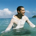 Matthew Fox - shoot promo saison 1 - 5