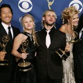 Emmy Awards 2005 - 15
