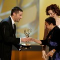 Emmy Awards 2005 - 18