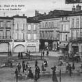 Libourne___Place_de_la_Mairie_Entr_e_de_la_Rue_Gambetta