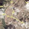 Libourne_002_par_Satellite
