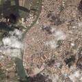 Libourne_003_par_Satellite