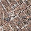 Libourne_007_par_Satellite