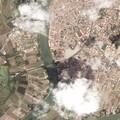 Libourne_015_par_Satellite