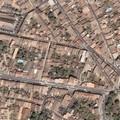 Libourne_024_par_Satellite