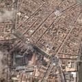 Libourne_043_par_Satellite