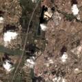 Libourne_044_par_Satellite