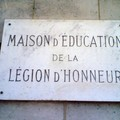 Reportage - Maison d'ducation de la Lgion d'Honneur