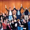 Conseil national jpf 10 décembre