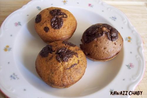 kawaii_muffins