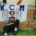 Criquetot 23.08.1998
