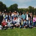 Hacorama 1991