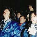 HAC-Bastia 13.12.1998