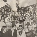HAC-Brest 05.08.1986