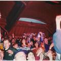 HAC-Lens mai 1996