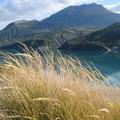 04 - Alpes de Hautes provence