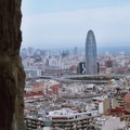 Barcelone two