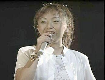 Horie_Mitsuko_3