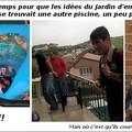 UnDiaDeLoco__11_