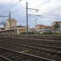 La gare (ct est)