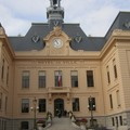 LA MAIRIE