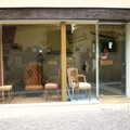 Visite chez un artisan : le tapissier