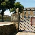 Ecole de Gouarec (Lulu)