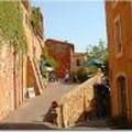 Roussillon°