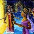 gc- yémenite Reine de Saba