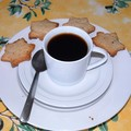 PhanieFlo - Café de Flo