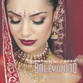 7. Films bollywood
