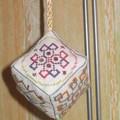 cube vue 1