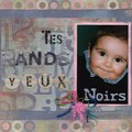 tes_grands_yeux_noirs