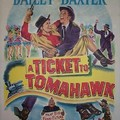 1950_A_TicketTomahawk