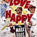 1950_Love_happy