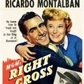 1950_Right_cross