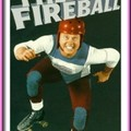 1950_The_Fireball