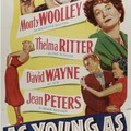 1951_As_young_as_you_feel