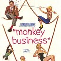 1952_Monkey_business