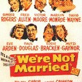 1952_We_re_not_married