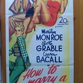 1953_How_to_marry_a_millionaire