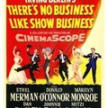 1954_There_s_no_business_like_show_business